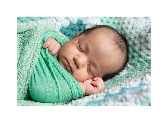 2 Vorlage Preise Newborn.jpg