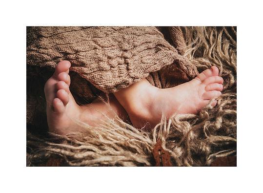 1 Vorlage Preise Newborn.jpg