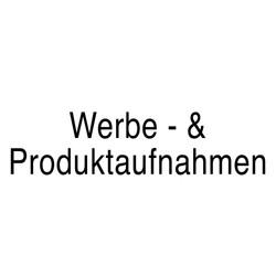 Werbung und Produkt