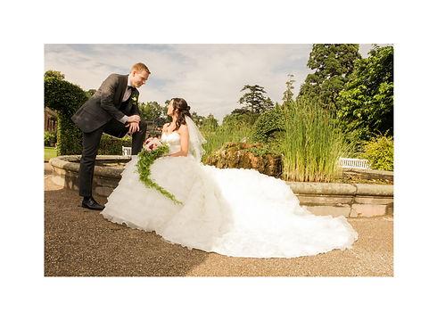 6 Vorlage Hochzeit Größe Bild.jpg