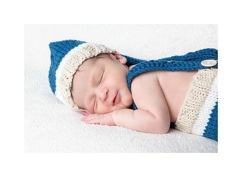 2 Vorlage Newborn Größe Bild.jpg