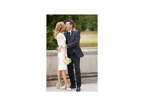 2 Vorlage Hochzeit Größe Bild.jpg