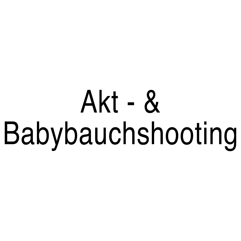 Akt & Babybauchshooting