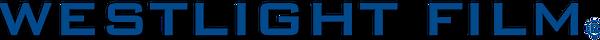 westlight-logo_1.png