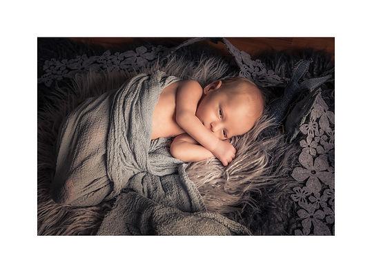 5 Vorlage Preise Newborn.jpg