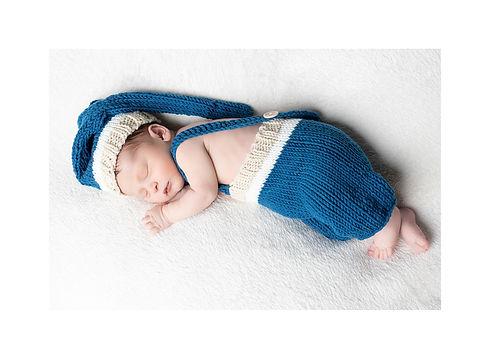 6 Vorlage Newborn Größe Bild.jpg