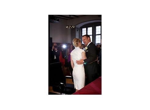 3 Vorlage Hochzeit Größe Bild.jpg
