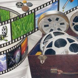 Digitalisierung von Film & Negativen
