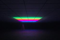 Rainbow Skybox