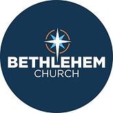 bethlehem church.png