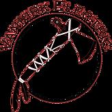 VKE Logo White BG.png