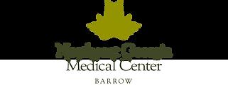 NGMC_Barrow_logo_Stack (1).png