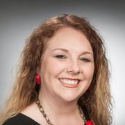 Becky Carlan