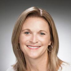 Janet Edgar