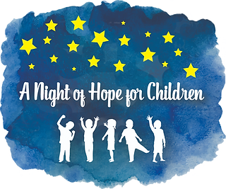 nightofhopetransparentlogo.png