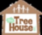 treehousetransparentlogo.png