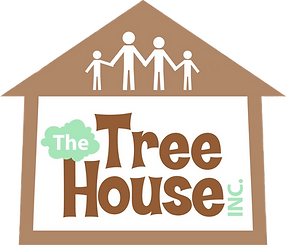 treehousetransparentlogo.png