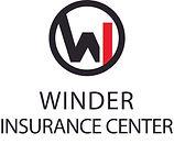 winder insurance.jpg