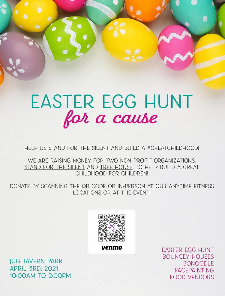 Egg Hunt.jpeg