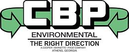 CBP Environmental Logo.png