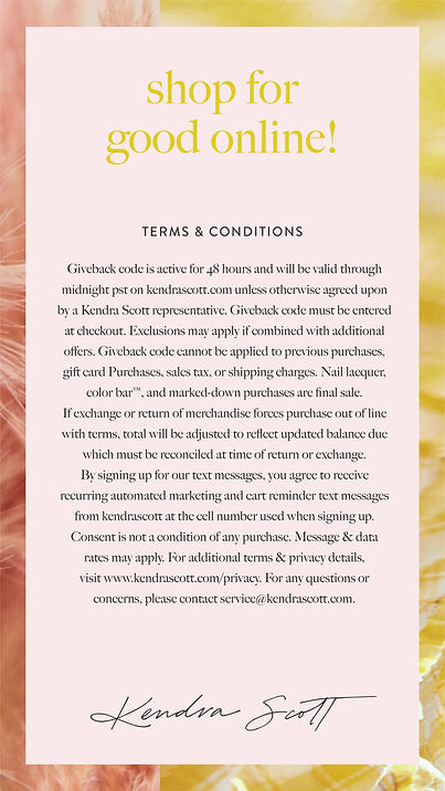 INSTAGRAM STORY TERMS AND CONDITIONS.jpg