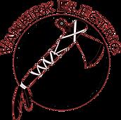 VKE Logo White BG - XL[1].png