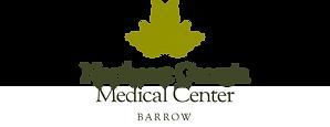 NGMC_Barrow_logo_Stack.png