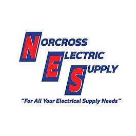 NES-0001-Logo---Recreate-Logo-(As-Is)-ou