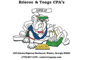 Tonge Logo.jpg