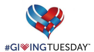 Awesome #GivingTuesday Advice From 30+ N