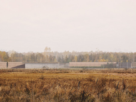 IRTH LANDSCAPE HOTEL AND SPA: PRINCE EDWARD COUNTY COMMUNITY CONSULTATION SESSION
