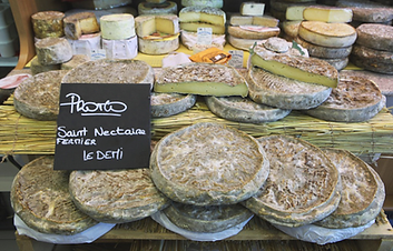 marche-fromage.png