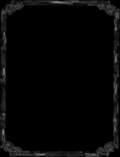 d55b252c4308cfbf69a219c6624bf3d7.png