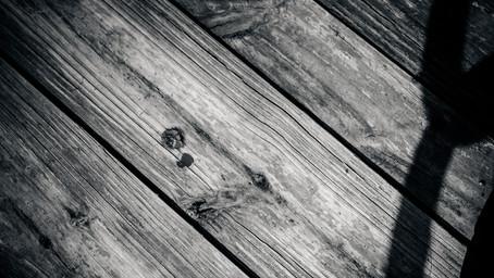 CasaBlanca-9370 Cropped.jpg