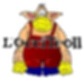 323958_124118541028129_1534121044_o.jpg