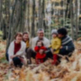Grande-famille-seance-photo1.jpg