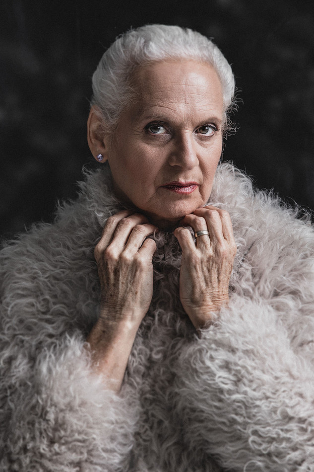 Judy-Sylvie-Beaulac-004.jpg