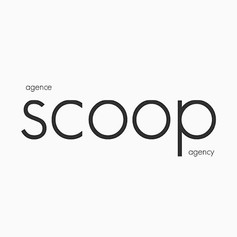 Agence Scoop Online Agency