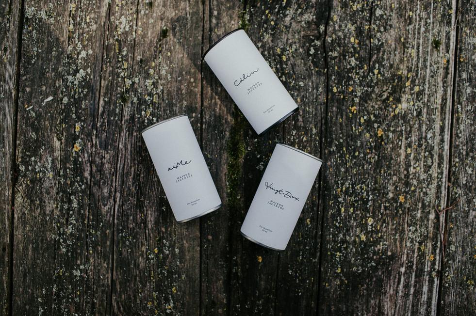 Maison-Jacynthe-Parfums-002.jpg
