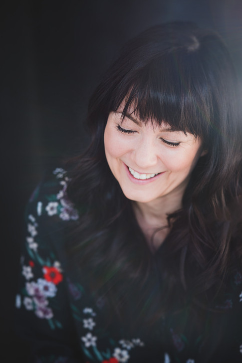 Annie-Richard-Portrait-profession-photo-