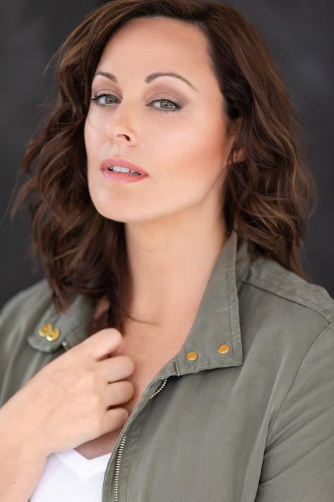 Photo-de-casting-Sabrina-Sylvvie-Beaulac