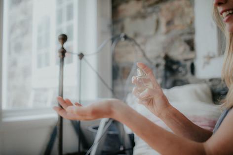 Maison-Jacynthe-Rene-parfum032.jpg
