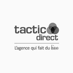 tactic-direct-1.jpg
