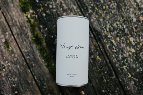 Maison-Jacynthe-Parfums-004.jpg