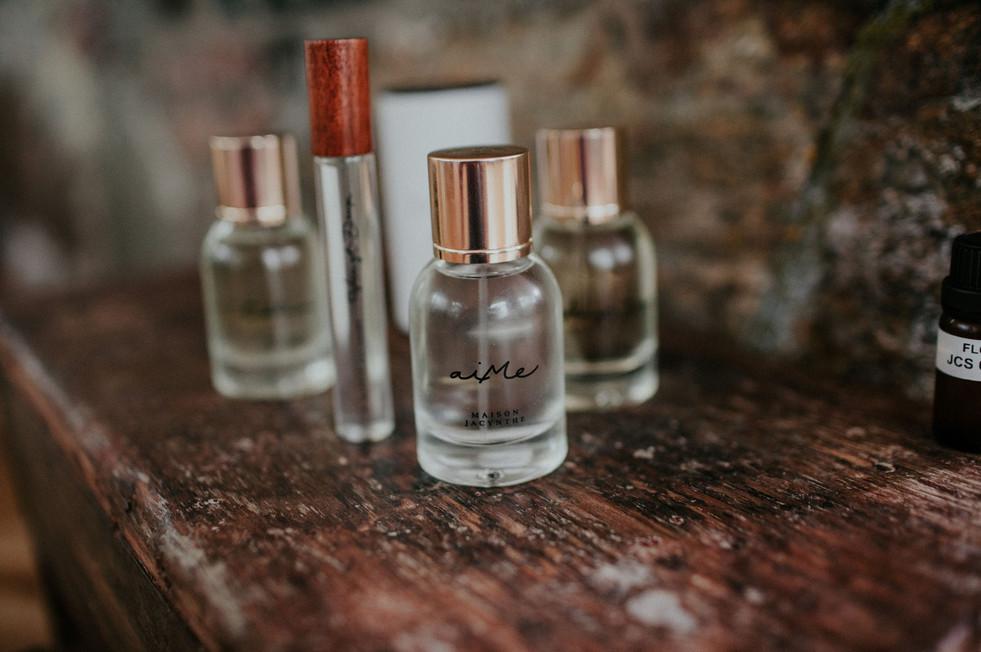 Maison-Jacynthe-Rene-parfum039.jpg