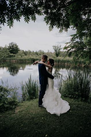 Bonnallie-Brodeur-photographe-profession