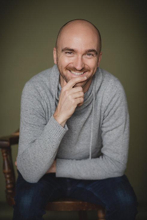 Simon-Bonnallie-Photographe-professionne