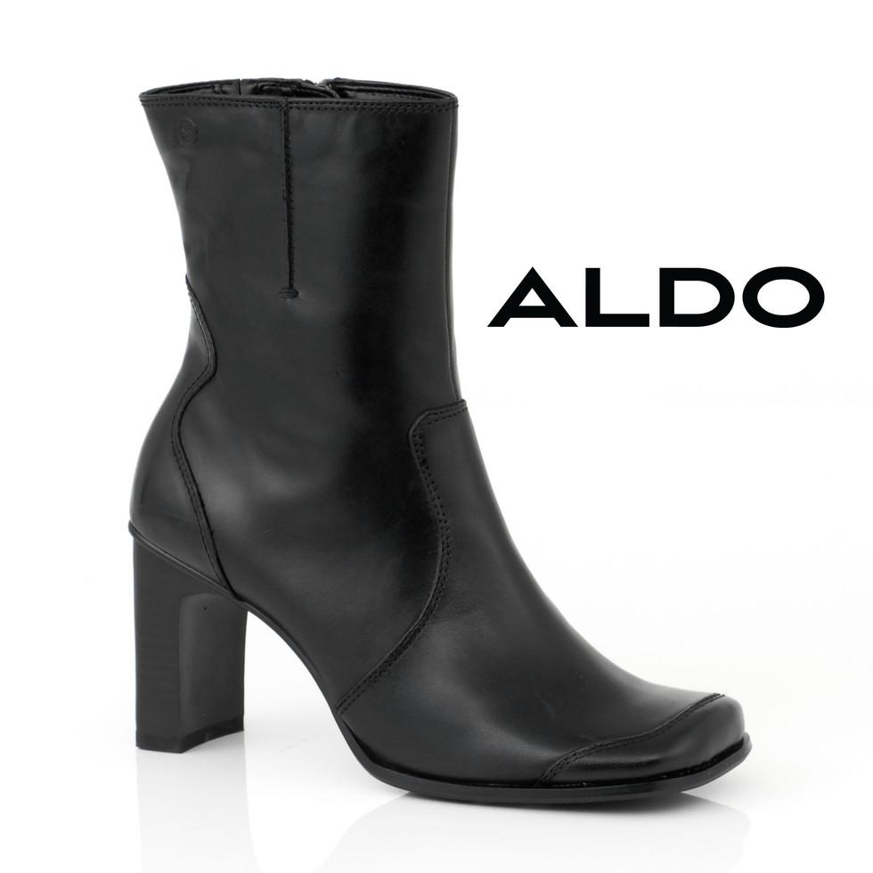 Aldo-E-com004.jpg