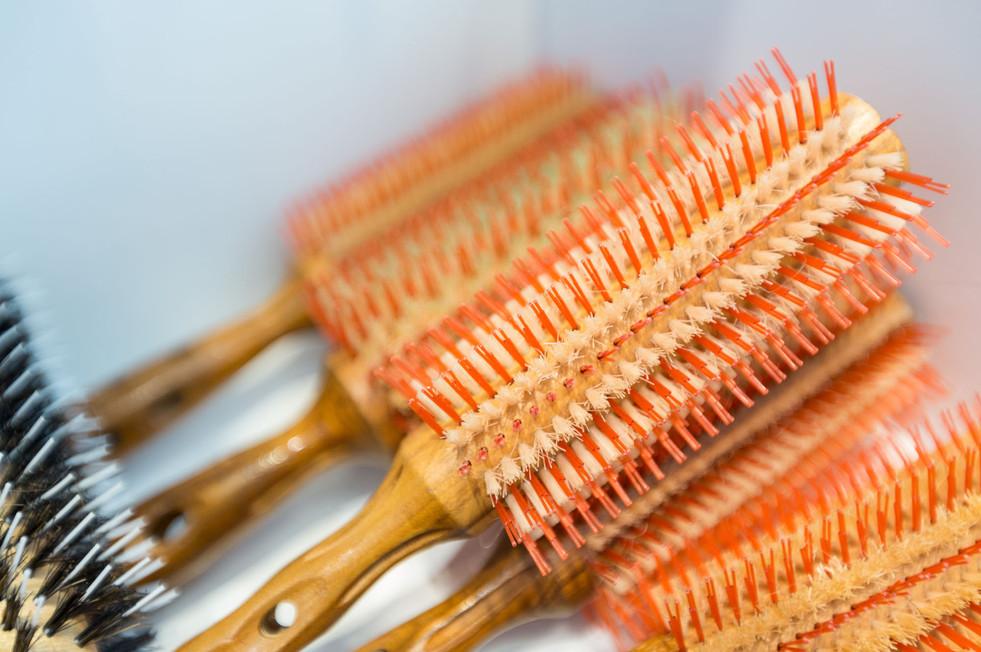 Au-Premier-Expert-Cheveux-046.jpg
