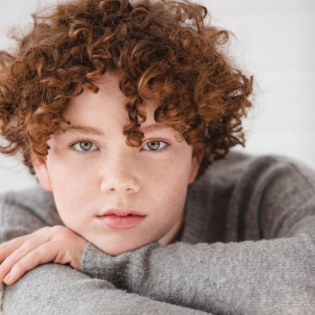 Copy of Photo-de-casting-Clementine-Sylv